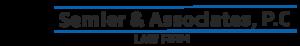 attorney-logo-black-2